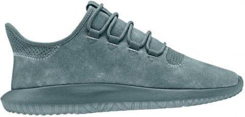 adidas Tubular Shadow Cipők