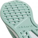 Obuv adidas Originals DEERUPT W