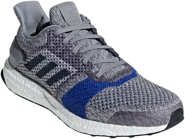 ultraboost st m Online Shopping mall   Find the best prices and ...