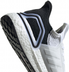 adidas UltraBOOST 19 Futócipő