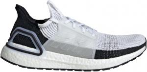 Bežecké topánky adidas Pánske UltraBOOST 19 ee3e1cf856d