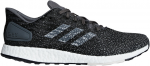 Běžecké boty adidas PureBOOST DPR