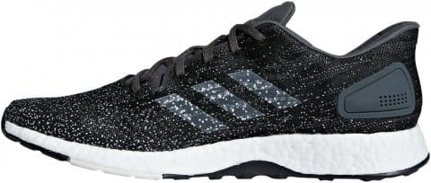 triple álbum paridad  Running shoes adidas PureBOOST DPR - Top4Running.com