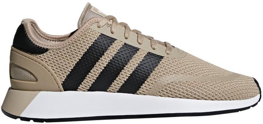 Shoes adidas Originals N 5923