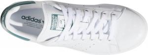 Obuv adidas Originals Stan Smith