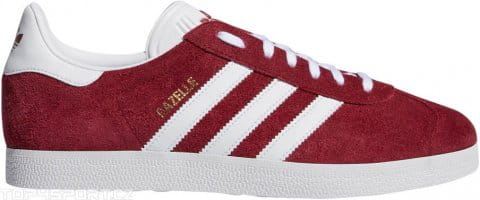 adidas Originals GAZELLE Cipők