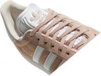 adidas Gazelle Cipők