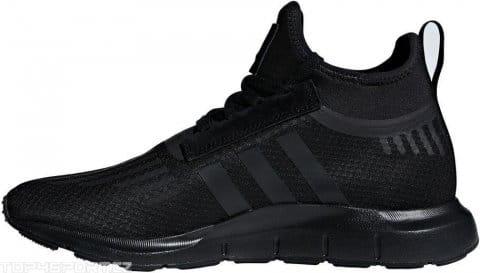 Shoes adidas Originals Swift Run