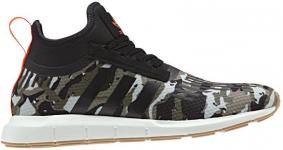 Originals swift rb sneaker