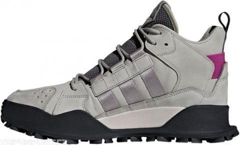 vela divorcio Tengo una clase de ingles  Shoes adidas Originals F/1.3 LE Shoes - Top4Football.com