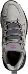 adidas Originals F/1.3 LE Shoes Cipők