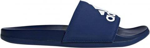 Papuci adidas Core ADILETTE COMFORT