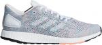 Zapatillas de running adidas PureBOOST DPR W