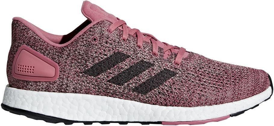 Running shoes adidas PureBOOST DPR W