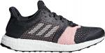 Bežecké topánky adidas UltraBOOST ST W