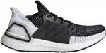 Běžecké boty adidas UltraBOOST 19 W