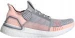 Bežecké topánky adidas UltraBOOST 19 W