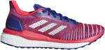 Běžecké boty adidas SOLAR DRIVE W