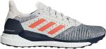 Běžecké boty adidas SOLAR GLIDE ST M