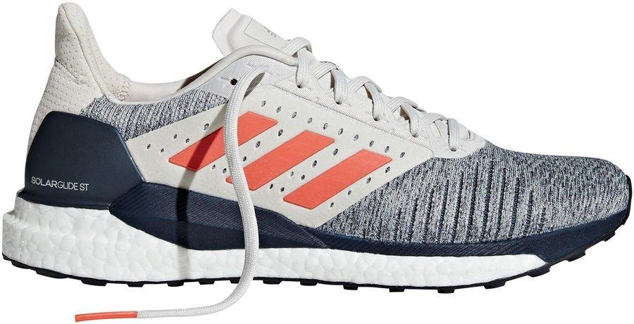 Running shoes adidas SOLAR GLIDE ST M