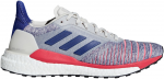 Běžecké boty adidas SOLAR GLIDE W