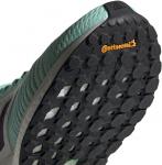 Dámská běžecká obuv na dlouhé tratě adidas Solar Glide ST