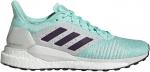 Běžecké boty adidas SOLAR GLIDE ST W