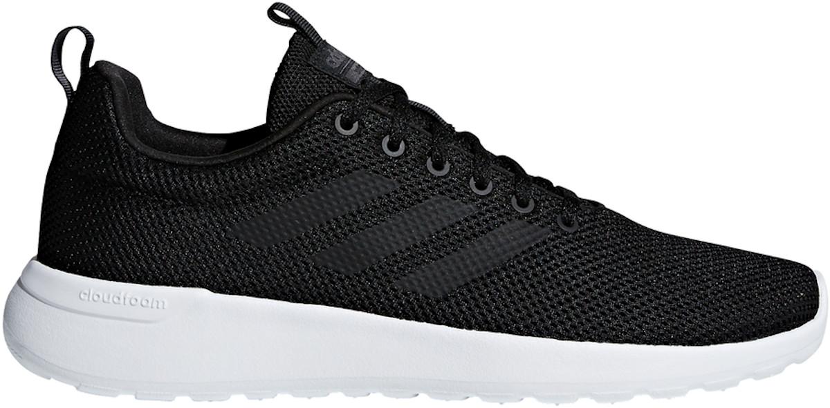 Shoes adidas LITE RACER CLN