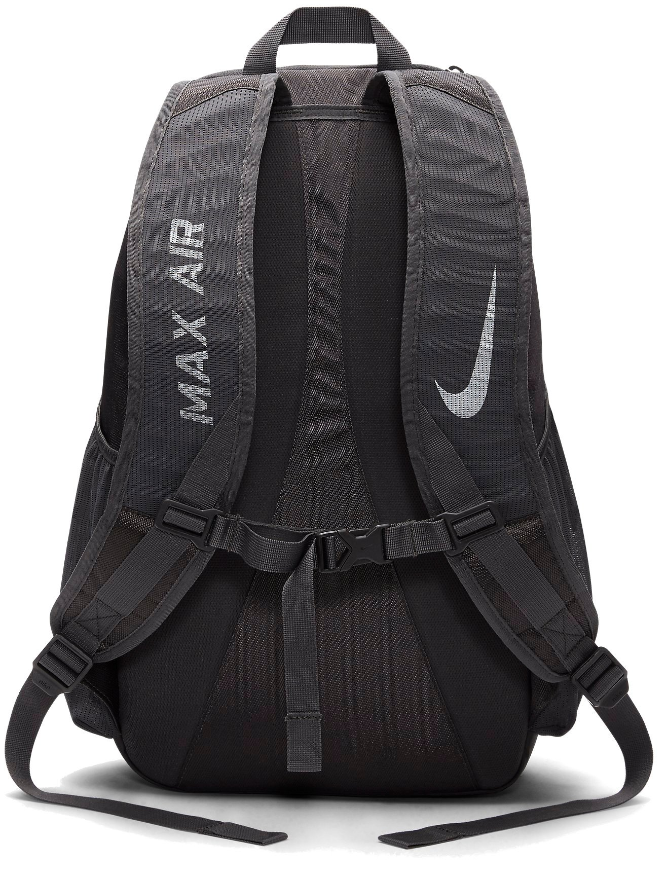 frutas Activo promedio  Mochila Nike VAPOR SPEED BACKPACK - Top4Running.es