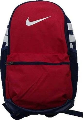 Batoh Nike NK BRSLA M BKPK