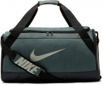 Taška Nike NK BRSLA M DUFF