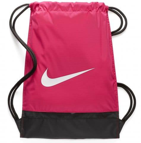 Borse Nike NK BRSLA GMSK