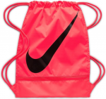 Vak na chrbát Nike NK FB GMSK