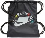 Pytel na záda Nike NK HERITAGE GMSK 2 - GFX