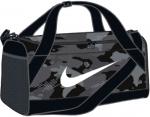 Taška Nike NK BRSLA S DUFF - AOP