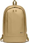 Batoh Nike W NK LEGEND BKPK - SOLID