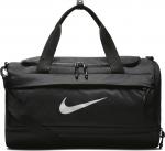 Taška Nike Y NK VPR SPRINT DUFF