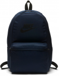 Batoh Nike NK HERITAGE BKPK