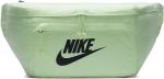 ľadvinka Nike NK TECH HIP PACK