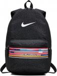 Batoh Nike Y NK MERC BKPK