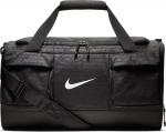 Taška Nike NK VPR POWER M DUFF - AOP
