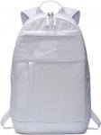 Batoh Nike NK ELMNTL BKPK - 2.0 LBR