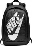 NK HAYWARD BKPK - 2.0