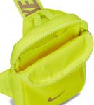 Bareta de brau Nike NK SPRTSWR ESSENTIALS S HIP P