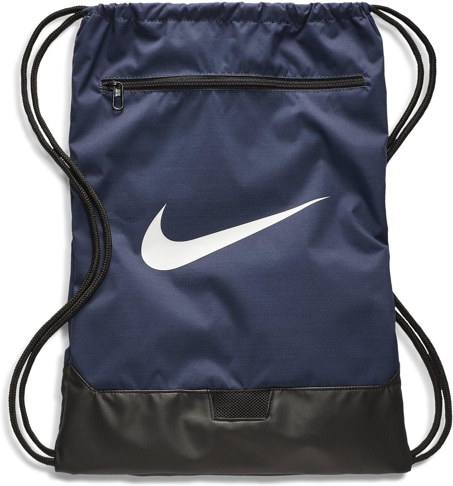 Sportbeutel Nike NK BRSLA GMSK 9.0 (23L)