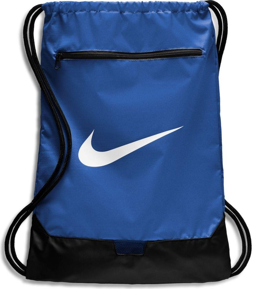 Nike NK BRSLA GMSK - 9.0 (23L) Hátizsák