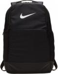 Batoh Nike Brasilia