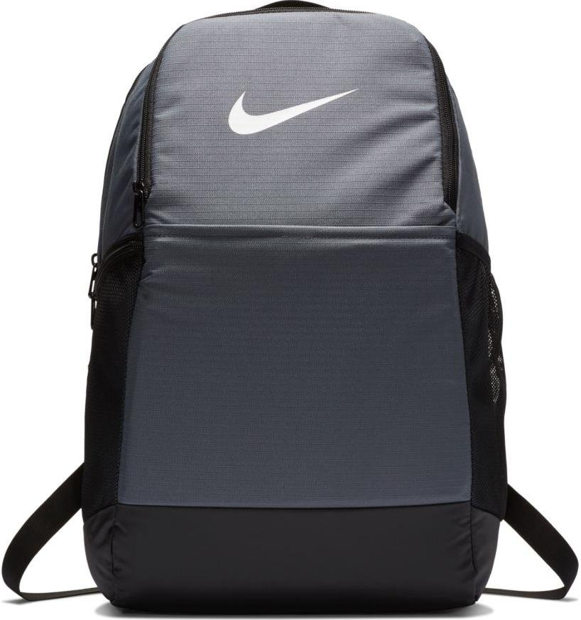 tímido moneda protestante  Backpack Nike NK BRSLA M BKPK - 9.0 (24L) - Top4Running.com