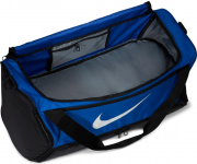 Bolsa Nike NK BRSLA M DUFF - 9.0 (60L)
