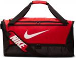 Taška Nike NK BRSLA M DUFF - 9.0 (60L)